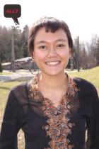 Syahidah Ismail, Margins Zine Collective